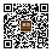 qrcode_for_gh_3c9cdacb9881_258.jpg